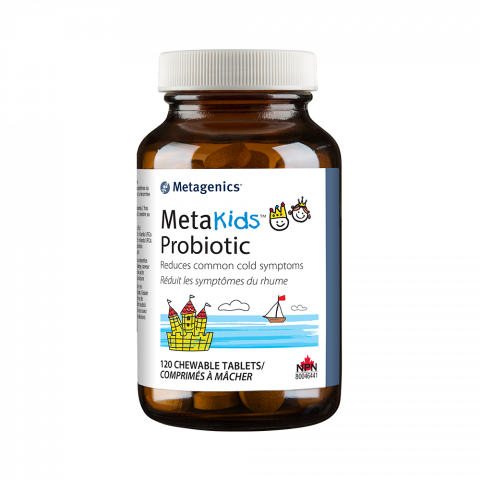 MetaKids™ Probiotic